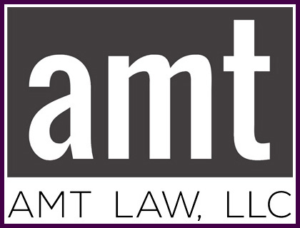 AMT Law Group
