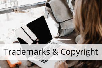 trademarks-copyright